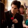 vampire-diaries24
