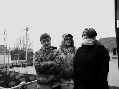11 Janvier 2012  (-:
