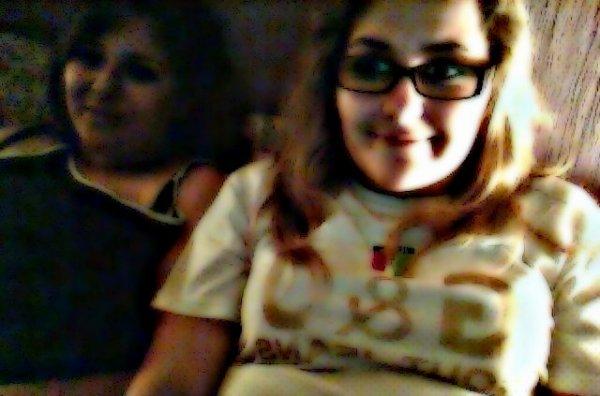 13, 14 juillet 2012 !!