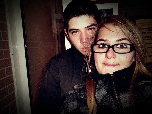 27/10/2012 ! ;) ♥