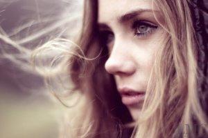 Le suicide, ce n'est pas vouloir mourir, c'est vouloir disparaître. [Georges Perros]