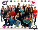 Photo de pblvlesfans