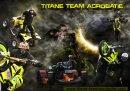 Photo de titane-teamacrobatie