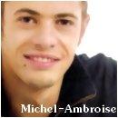 Photo de Michel-Ambroise