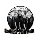 Photo de Before-You-Exit