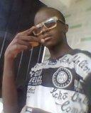 Photo de ndongodiop