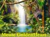 La-meute-de-GoldenHeart