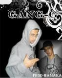 Photo de gang-g-7arbi