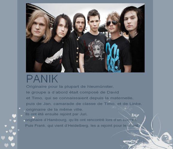 Blog Music De Nevada Panik Tan Panik Nevada Tan Skyrock Com