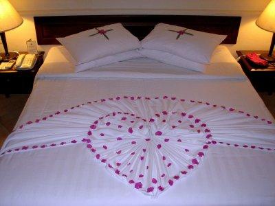 Blog de malakime blog de malakime for Fabriquer son lit escamotable