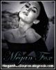MeganFoxSource