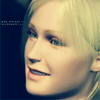 Photo de silenthill0bestofmusic