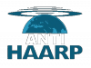 Anti-HAARP