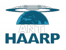 Photo de Anti-HAARP