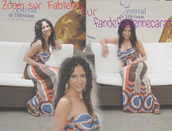 Fabienne ♥