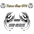 Photo de tatoo-Run-974