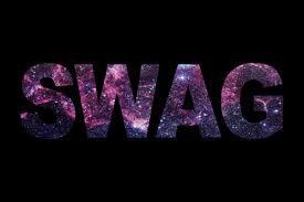 mmmm SWagggg