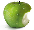 Article n°13  ►Les 8 aliments brûle graisses    Les aliments qui font mincir !