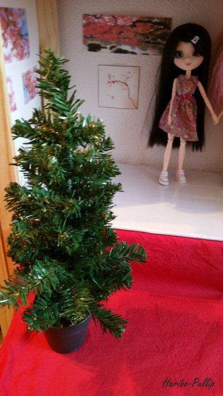 Story de Noël #2