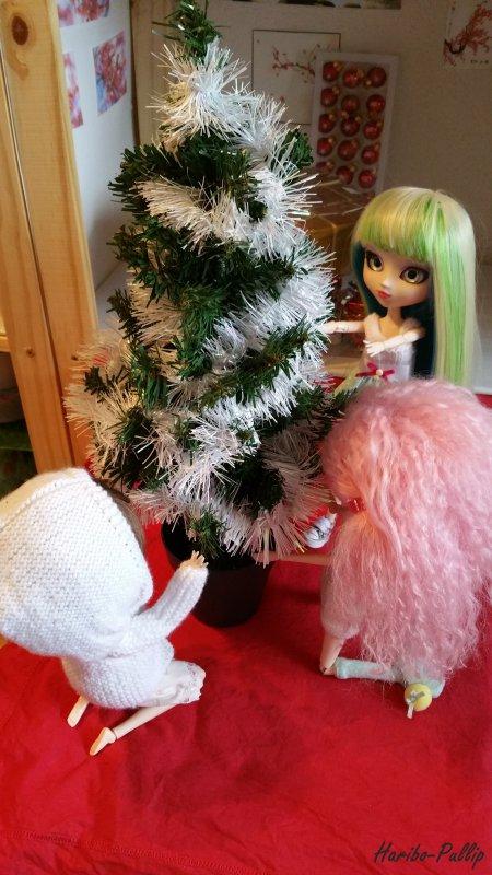 Story de Noël #3