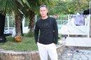 Photo de tototche