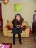 Photo de x--Johannie--x
