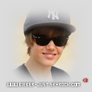 Photo de Bieber-Just