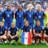 Photo de football-feminin