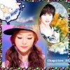 My Angel~ : Chapitre 20 !