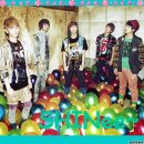 Photo de Dream-SHINee