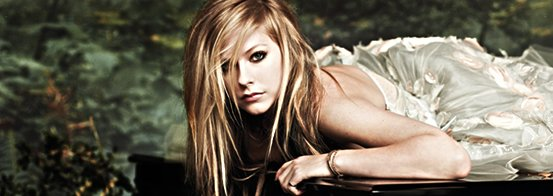 Goodbye Lullaby!