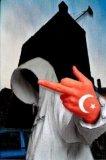 Photo de turkish-delinquant