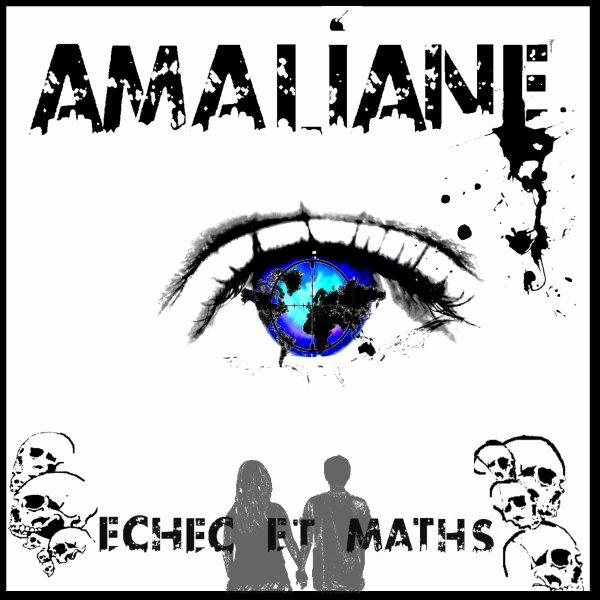 Amaliane