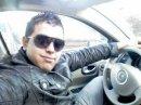 Photo de zizou93-2010