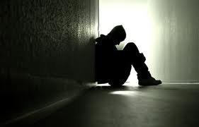 je  ss  seule je  vie seule   et  je meurt seule