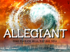 Lionsgate parle de sa décision de séparer le dernier tome en deux films