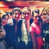 Glee-FamilyRpg