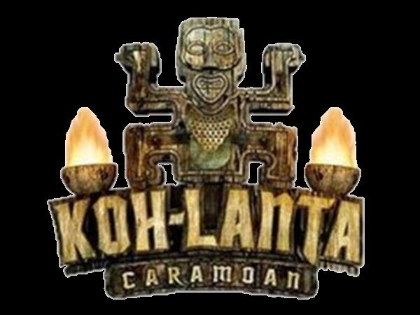 Bertrand  Koh-Lanta 2008 et 2012