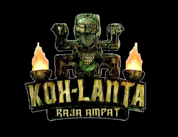 Olivier  Koh-Lanta 2011 et 2018