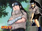 Naruto : Néjii Hyuga