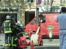 Photo de pompiers-17