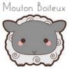 mouton-boiteux