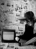Photo de daily-life01