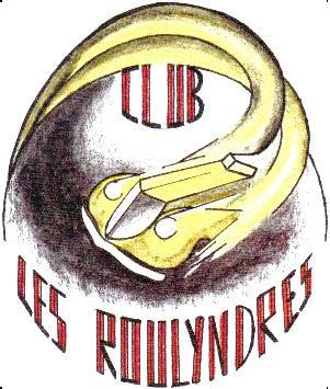 les roulyndres