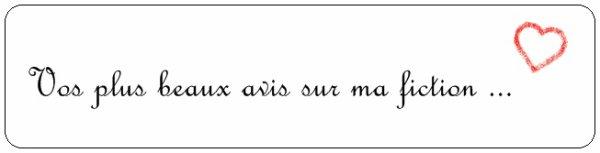 * * DES AViS ? _ ★  * *