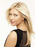Photo de x-x-maria-sharapova-x-x