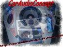 Photo de CarAudioConcept