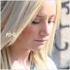 Ash-Tisdale-Official
