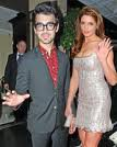 joe jonas et ashley greene