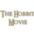 Photo de TheHobbitMovie